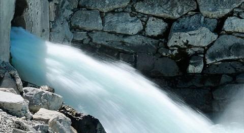 Poblaciones Amazonía Perú contarán agua segura