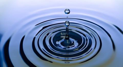 estudio propone nuevas tecnologías tratamiento aguas residuales hospitalarias