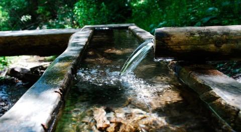 agua potable como arma ( apocalipsis zombi)