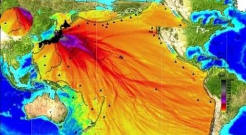 peligros que representa contaminación agua algunos sectores