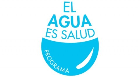Programa - Agua es Salud-