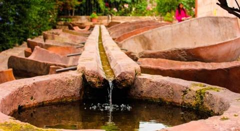 Alemania y CAF unen esfuerzos financiar proyectos agua, saneamiento y transporte urbano