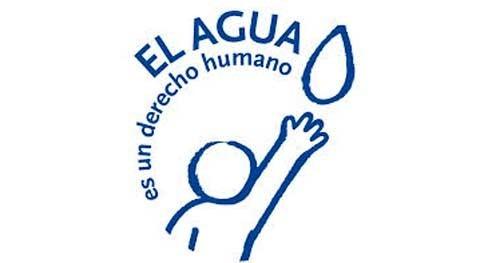 ¿Cómo participo materia agua y saneamiento? Caso Venezuela