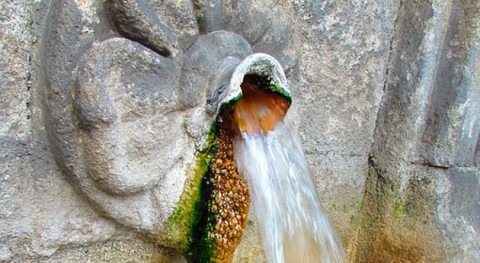 Galicia destaca mejora saneamiento aguas lucha cambio climático