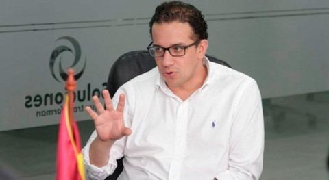 Colombia aprueba presupuesto proyectos acueducto, alcantarillado y aseo Tolima