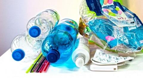 Agua grifo, ¿ solución al aumento residuos?