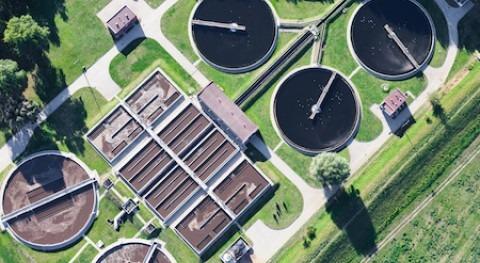 COAMBA requiere Junta Andalucía cumplimiento objetivos calidad aguas