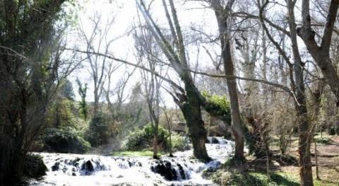 Zaragoza se equipara al resto Aragón pago Impuesto Contaminación Agua