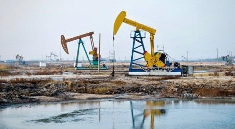 Desarrollado sistema descontaminar agua producida fracturación hidráulica