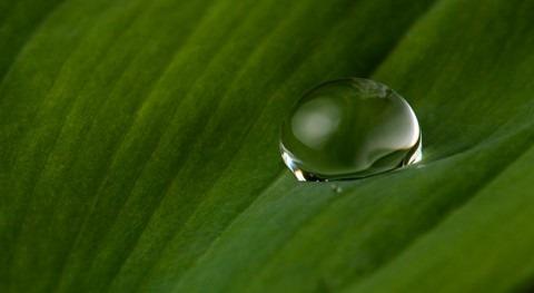 Gestión agua urbana (III): transición hidrológica y economía circular