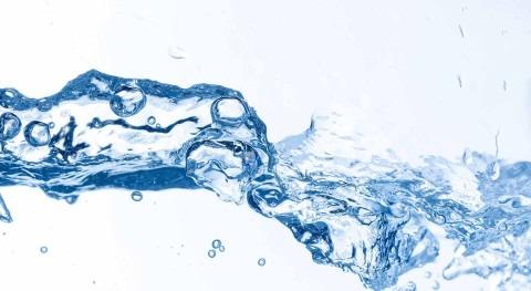 sector agua se reinventa: así se está aplicando ya economía circular entidades