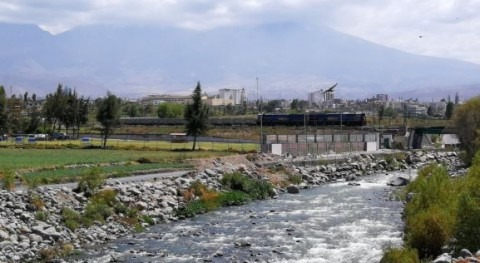 reforma agua Perú