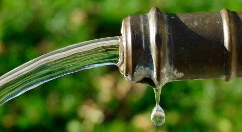 Comisión solicita Irlanda reducir uso químicos agua potable