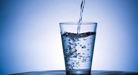 calidad agua potable como refuerzo oferta turística