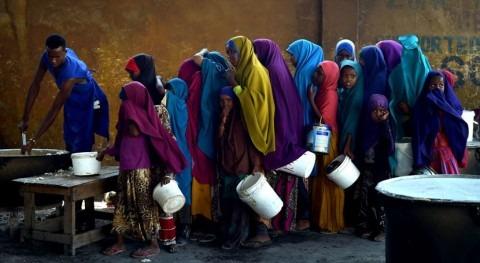 agua puede ayudar ganar carrera cambio climático