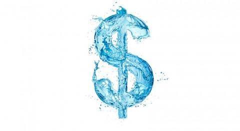"""¿Cómo """"crear"""" clientes mercado agua?"""