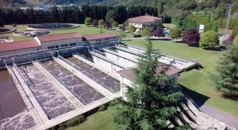 Asturias, Cadasa y Facsa seleccionan EDAR analizar presencia COVID-19