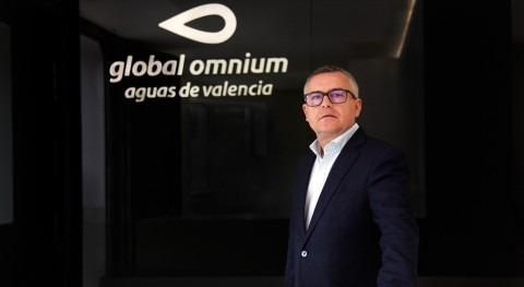 "César Mingo: ""Faltan partidas inversión renovación infraestructuras"""