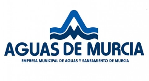Impulsan mejora funcionamiento Aguas Murcia