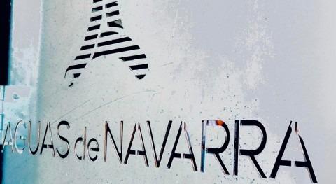 KC Impact compra 65% OHLA Aguas Navarra 25 millones euros