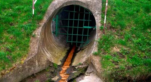 1.800 millones personas mundo utilizan fuentes agua contaminación fecal