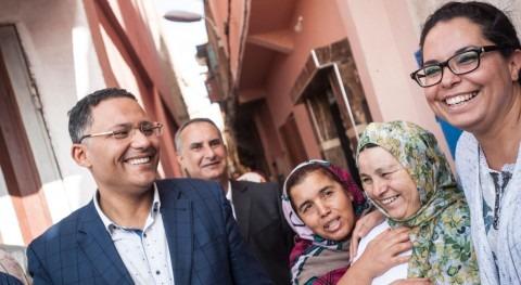 10 cosas que aprendí mi viaje Marruecos SUEZ