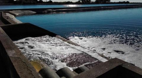 pista coronavirus aguas residuales