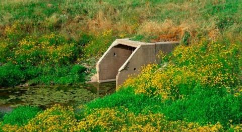 Comisión insta España proteger población contaminación aguas