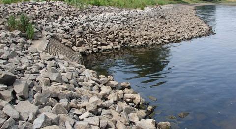 aguas residuales Valencia contenían material genético SARS-CoV2 antes 24 febrero