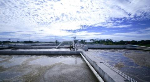 ¿ qué nos referimos cuando hablamos tratamiento aguas residuales?
