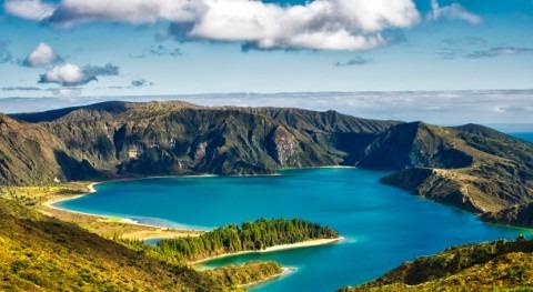 CODIA organiza seminario cooperación materia gestión aguas transfronterizas