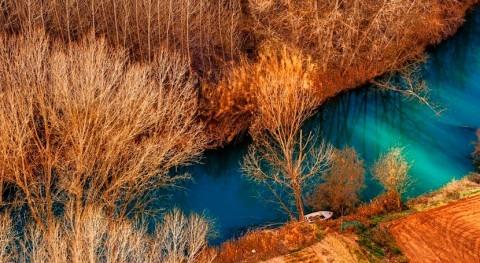 Inversión 8 millones euros seguimiento aguas y zonas protegidas Júcar