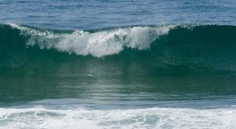Nuevo modelo estimar concentraciones naturales nutrientes aguas costeras