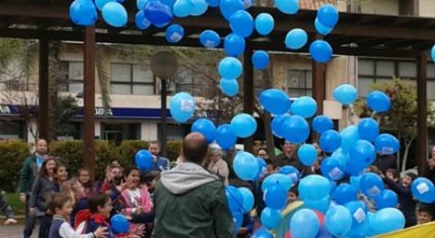 Aguas Alicante organiza talleres medioambientales 250 escolares
