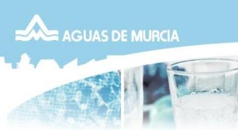 Aguas Murcia deja emitir 1.500 toneladas CO2 gracias energías renovables