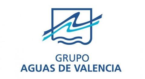 El grupo aguas de valencia resuelve m s de for Aguas de valencia oficina virtual