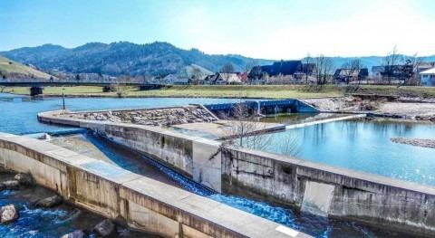 ACA cede gestión varias depuradoras Pallars Jussà al Consejo Comarcal