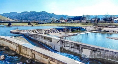 III congreso internacional IWARR abordará nuevos retos tratamiento aguas residuales