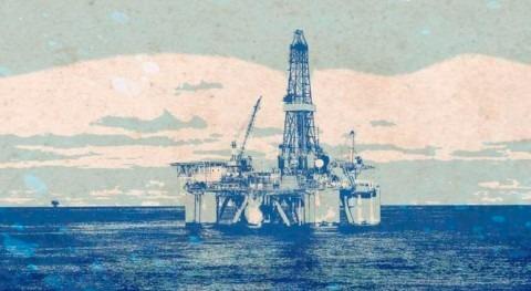 Extraer agua dulce océano tiene consecuencias
