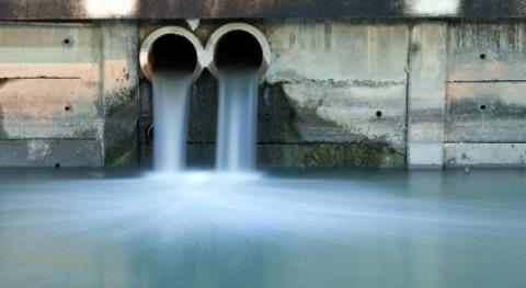 25 años Directiva Marco Depuración Aguas Residuales
