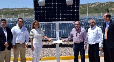 Conagua impulsa uso tecnología solar hacer más eficiente tratamiento aguas negras