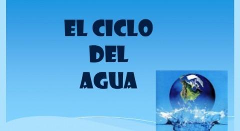 títulos agua (2)