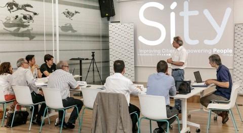 Aigües Barcelona impulsa proyectos ideados ciudadanos mejorar vida personas
