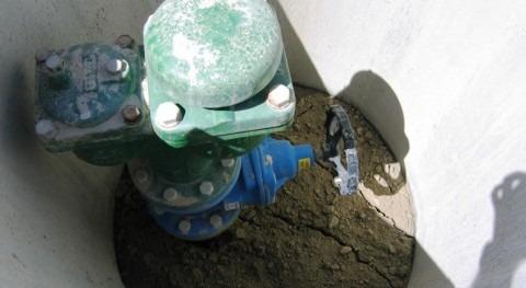 aire tuberías: problema que veces es parte solución (I)