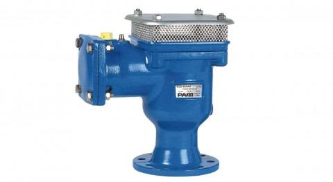 Seguridad redes abastecimiento agua