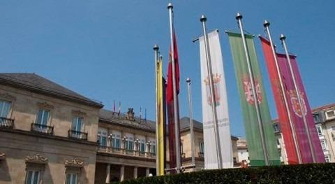 Inversión millón y medio euros mejorar abastecimiento agua Rioja Alavesa