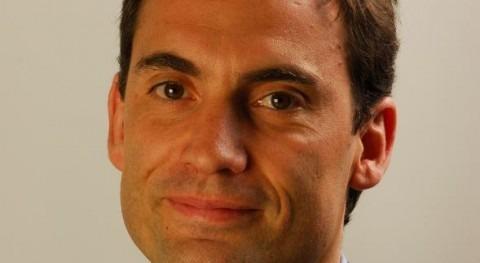 #SmartWater: entrevista Albert Molina