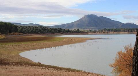 Más 75% suelo España sufre riesgo desertificación, alertan asociaciones ecologistas