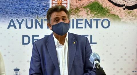 Daimiel urge Transición Ecológica soluciones situación hidrológica Tablas