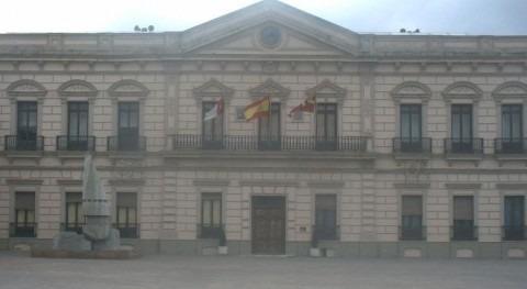 sentencia no invalida cambio gestión aguas Alcázar San Juan y se refiere aspecto formal
